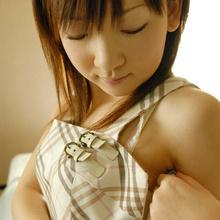 Azuki - Picture 7