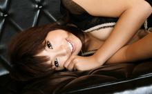 Azumi Harusaki - Picture 32