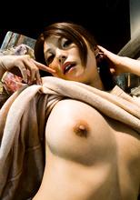 Azumi Harusaki - Picture 18