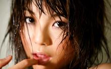 Azumi Harusaki - Picture 11