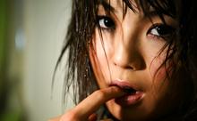 Azumi Harusaki - Picture 14