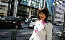 Azumi Harusaki - Picture 36