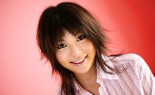 Azumi Harusaki - Picture 57
