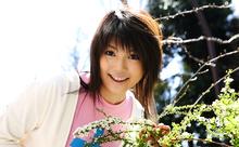 Azumi Harusaki - Picture 5
