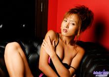 Azusa Isshiki - Picture 46