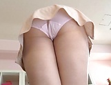Mature Mikoto Yatsuka wants to be banged deep picture 11