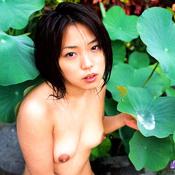 Bunko Kanazawa