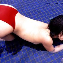 Bunko Kanazawa - Picture 15