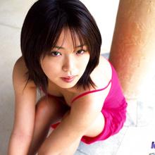 Bunko Kanazawa - Picture 32
