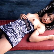 Bunko Kanazawa - Picture 40