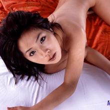 Bunko Kanazawa - Picture 56