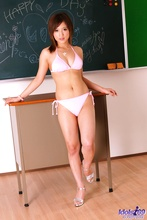 Caren Hasumi - Picture 23