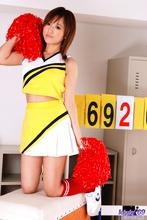 Caren Hasumi - Picture 2
