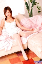 Caren Hasumi - Picture 34