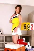 Caren Hasumi - Picture 3