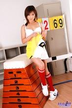 Caren Hasumi - Picture 5