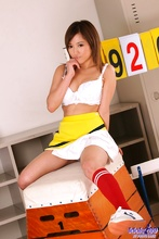 Caren Hasumi - Picture 6