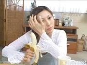 Chihiro Hara Gives A Good Handjob To Her Partner