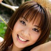 Chikaho Ito