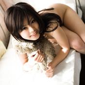 China Yuki