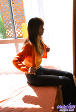 Chisato - Picture 10