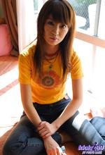 Chisato - Picture 21