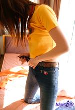 Chisato - Picture 34