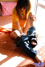 Chisato - Picture 38