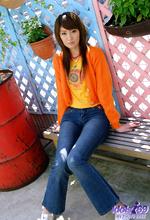 Chisato - Picture 6