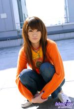 Chisato - Picture 8