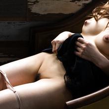 Emi Harukaze - Picture 13
