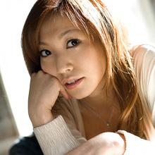 Emi Harukaze - Picture 21