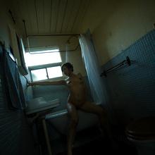 Emi Harukaze - Picture 31