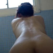 Emi Harukaze - Picture 38
