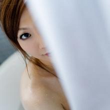 Emi Harukaze - Picture 40