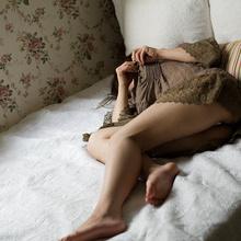 Emi Harukaze - Picture 50