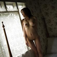 Emi Harukaze - Picture 60