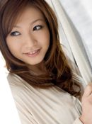 Emi Harukaze Naughty And Lovely Asian Babe Is Hot