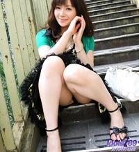 Erena - Picture 10