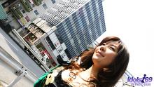 Erena - Picture 13