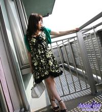 Erena - Picture 14
