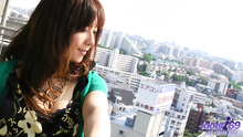 Erena - Picture 15