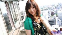 Erena - Picture 16