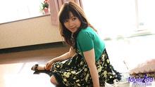 Erena - Picture 28