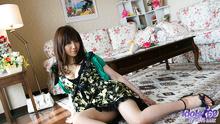 Erena - Picture 29