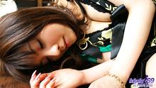 Erena - Picture 31