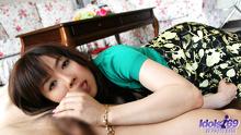 Erena - Picture 36