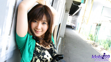 Erena - Picture 3