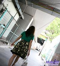 Erena - Picture 4