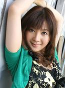 Erena Is A Hot Japanese babe Who Enjoys Sex Whenever She Gets It